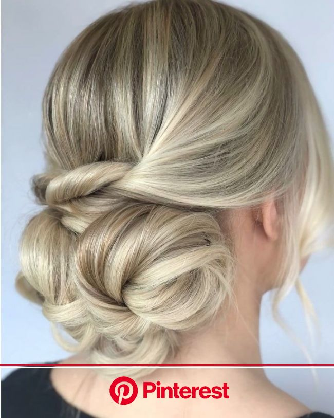 """HAIR ARTIST✨ CHICAGO +✈️ on Instagram: """"Quick Updo Tutorial???? . . Products used: @biolage R.A.W Frizz Control Styl… 