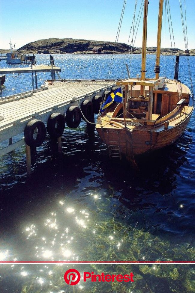 Pin by Wanda Fleming on Travelogue: Been There, Loved That | Boat, Sailing, Nordic countries