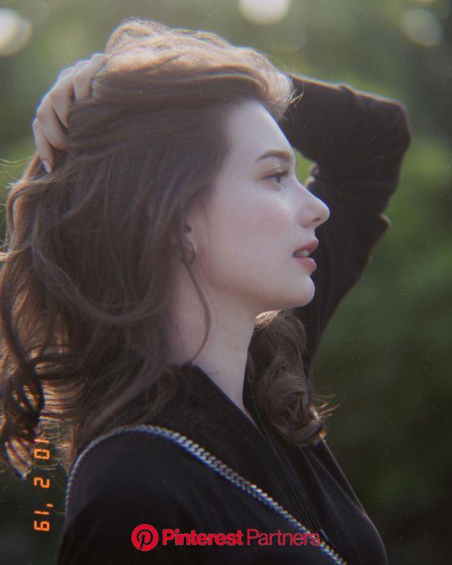 Anastasia CebulskaさんはInstagramを利用しています:「serendipity」 | Hình ảnh, Nhiếp ảnh thời trang, Con gái