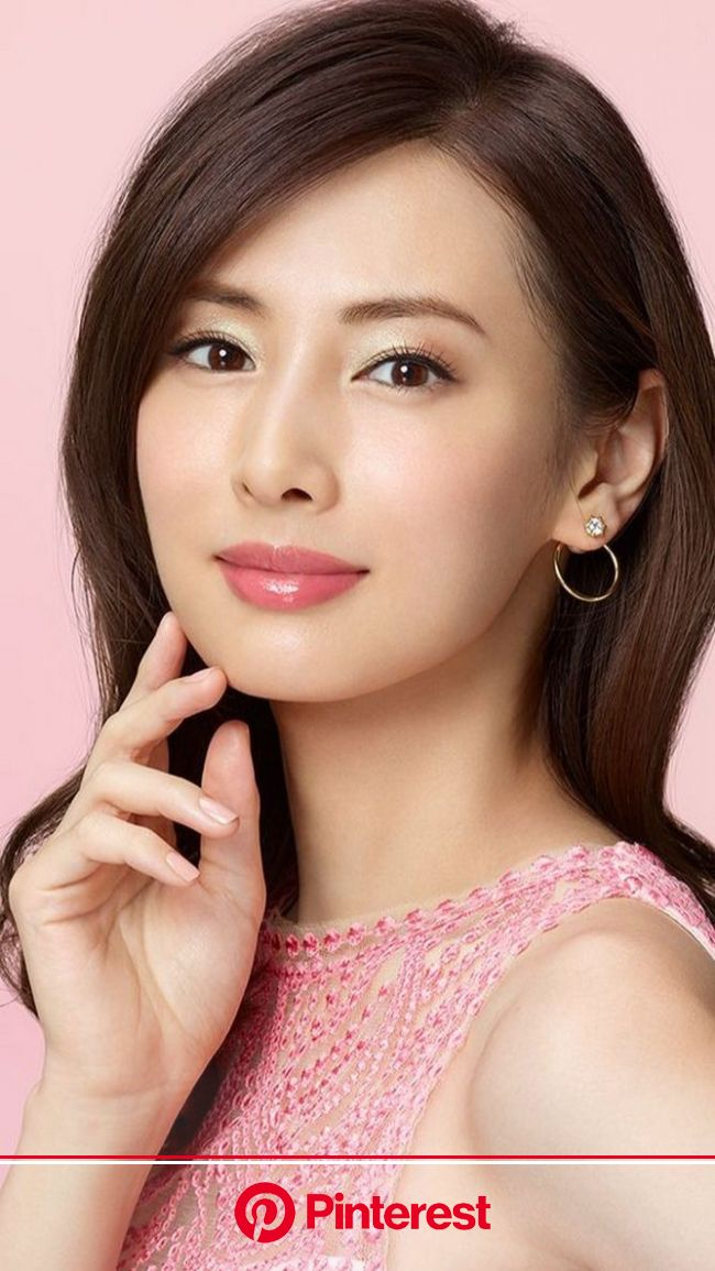 ❤Japanese Beauty Secrets You Can Start Using Right Now: An immersive guide by Jennifer Beals