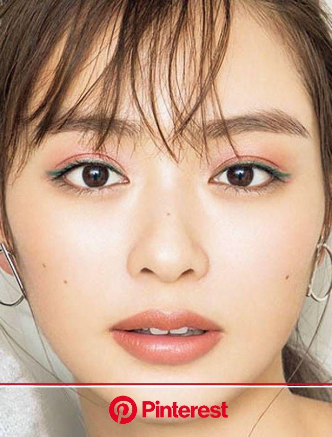内田理央 : 顔アップ特集 [綺麗な女優・アイドル・モデル、芸能人の顔アップ画像研究所(顔面アップ同好会~顔好きによる顔好きのための好きサイト)] | 顔, 女優, 芸能人