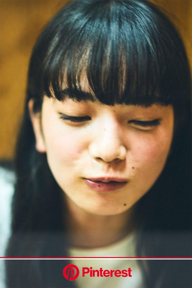 YAKINIKU GIRL!! - 小松菜奈と焼肉を食べに行く。   小松菜奈, ポートレート写真, 小松