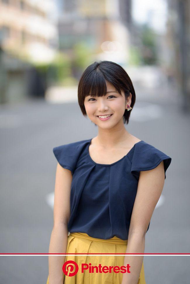 やまもと ゆうかさん @スタジオユニット阿波座 | tenboke's photos | 女の子 ポーズ, やまもと, 女の子モデル
