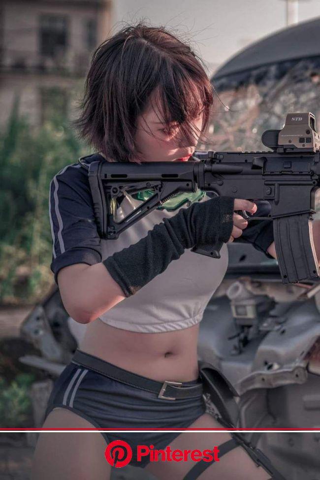 電脳空想ミリブロ大使館【2020】 | 女性兵士, 女性戦士, 女戦士