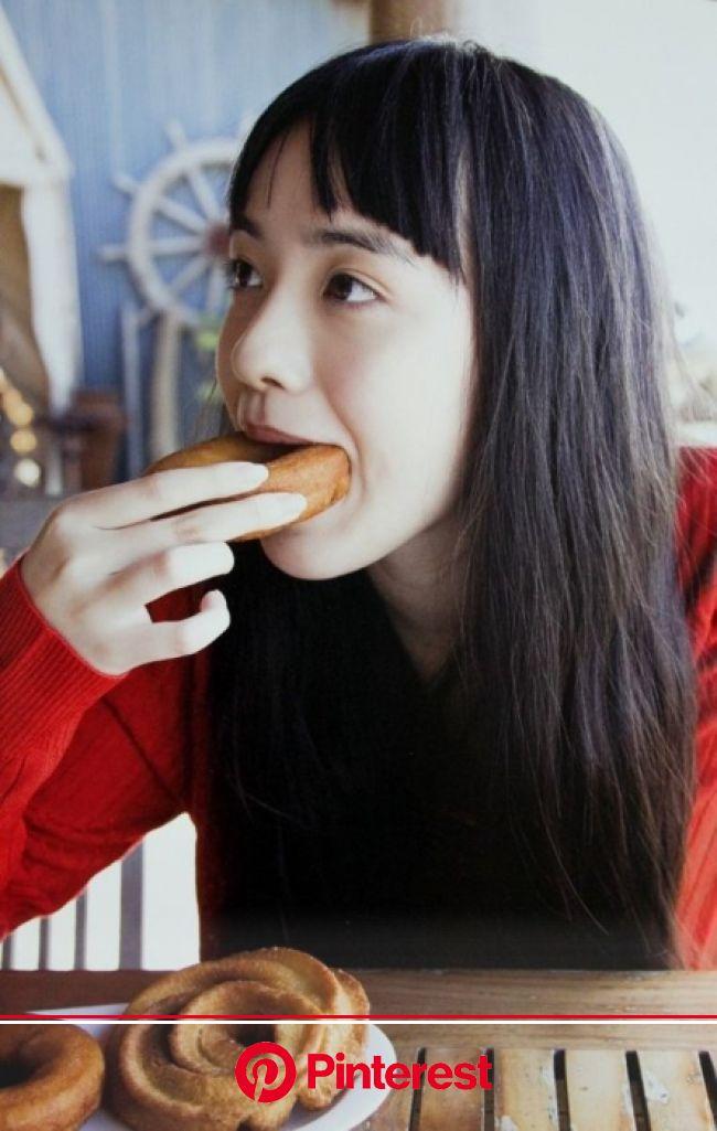 「Love at first sight」おしゃれまとめの人気アイデア Pinterest ruibo   食事シーン, 食事, 中国人 美人