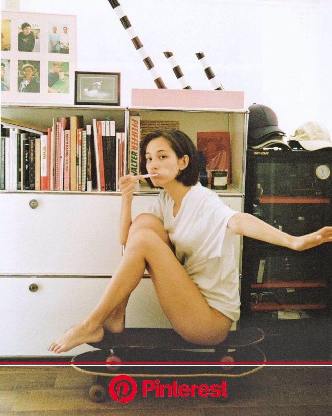s on Twitter | Kiko mizuhara style, Kiko mizuhara, Kiko