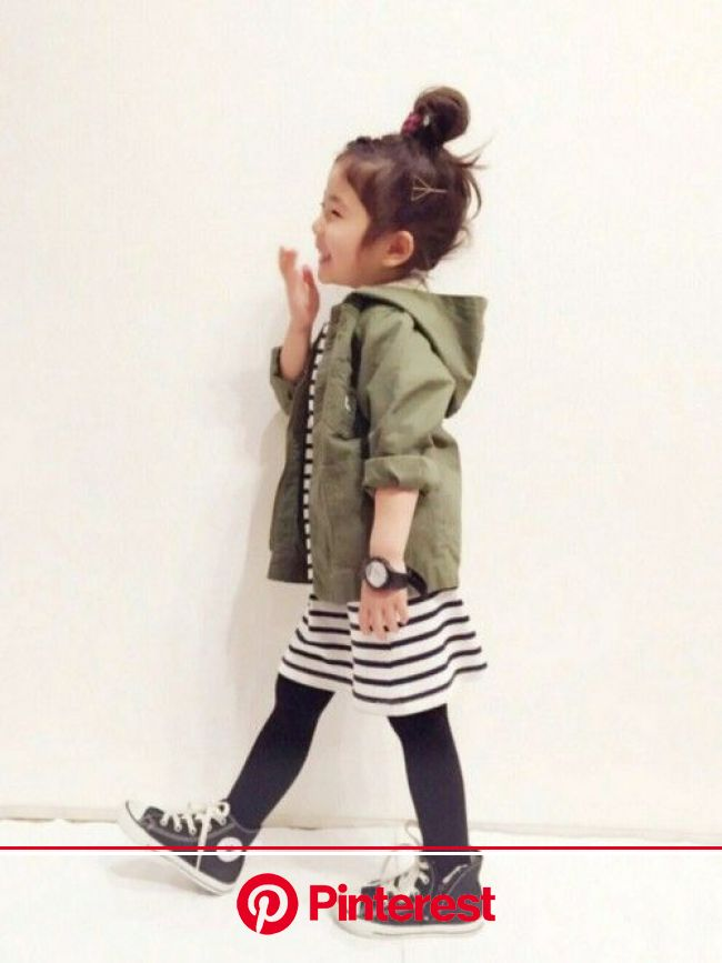 Daddy 5SOS Imagines/Preferences | Kids outfits, Toddler fashion, Kids fashion