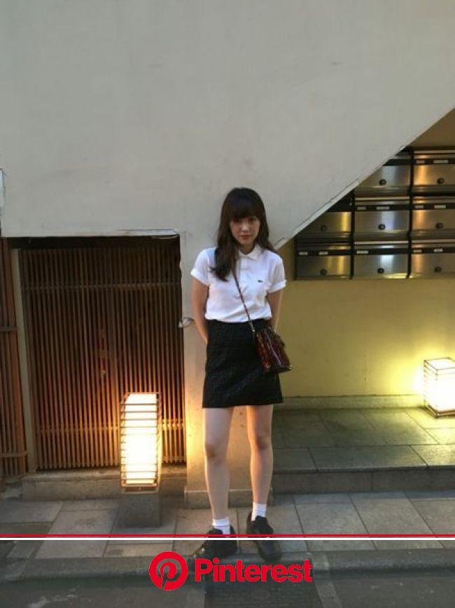 photos : 柴田ひかり   ファッションスタイル, ファッション, ファッションアイデア