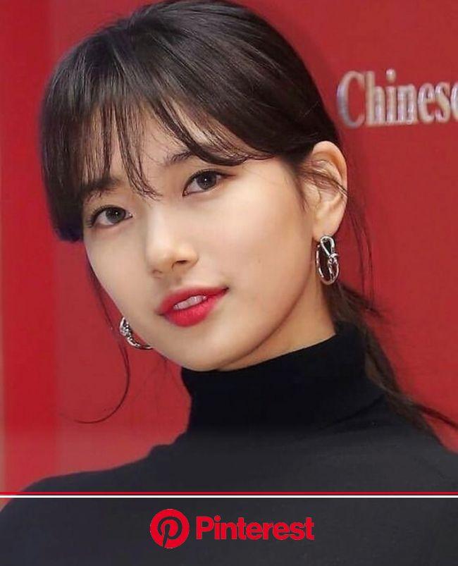『一斉を風靡した韓国アイドルはやっぱり可愛い!』【2020】 | ヘアスタイリング, 韓国人の髪, アジアの男性のヘアスタイル