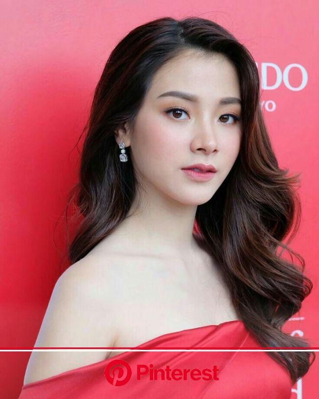 Dia Ameera (COMPLETED) | Kecantikan orang asia, Wanita cantik, Anak perempuan