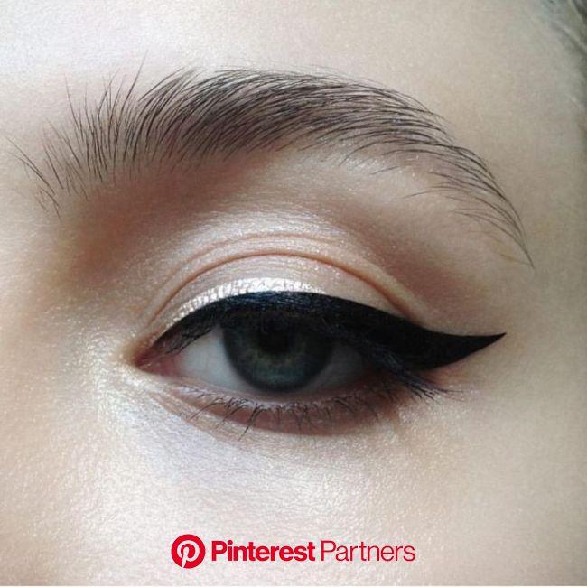─ ✧゚angelic | Skin makeup, Eye makeup, Makeup