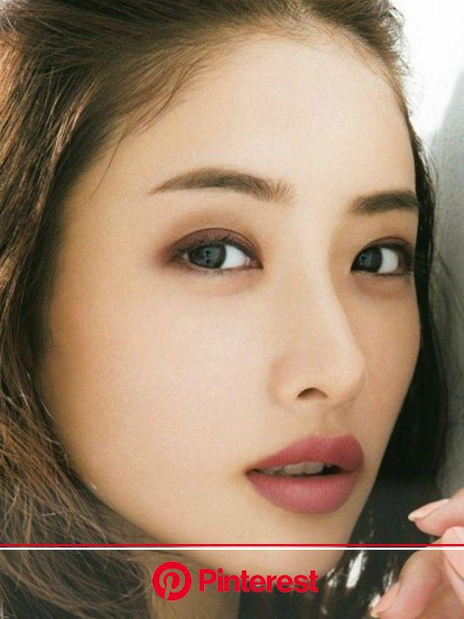 石原さとみ : 顔アップ特集 [綺麗な女優・アイドル・モデル、芸能人の顔アップ画像研究所(顔面アップ同好会~顔好きによる顔好きのための好きサイト)]【2020】 | 石原さとみ メイク, 石原さとみ 髪型, 美しいアジア人女性