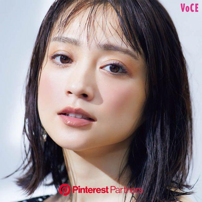 「Beautiful face」おしゃれまとめの人気アイデア|Pinterest|McCoy Scott【2020】 | 美しい女性, すっぴん風メイク, 安達祐実