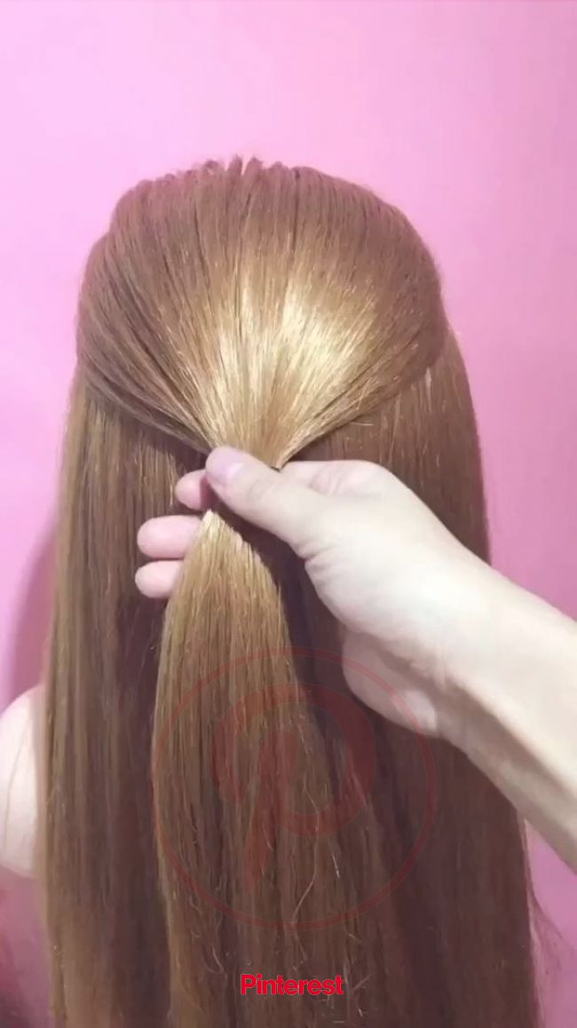 ????Access all the Hairstyles: – Hairstyles for wedding guests – Beautiful hair | Frisuren, Frisuren für hochzeitsgäste, Hochzeitsgast