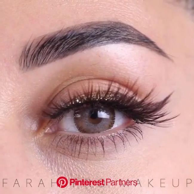 Green eyeliner #green #eyeliner | grüner eyeliner | eye-liner vert | delineador verde | eyeliner for beginners, eyeliner… in 2020 | Summer eye makeup,