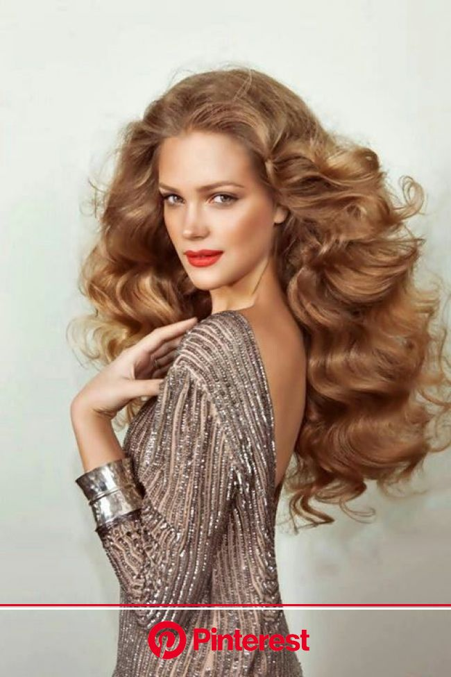 10 Foaming Hair Products That Cleanse, Condition and Won't Weigh You Down | Thick hair styles, Hair styles, Frontal hairstyles