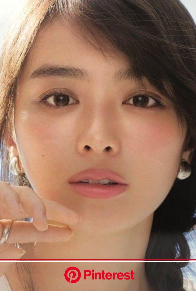 内田理央 : 顔アップ特集 [綺麗な女優・アイドル・モデル、芸能人の顔アップ画像研究所(顔面アップ同好会~顔好きによる顔好きのための好きサイト)] | 顔, 内田, 芸能人