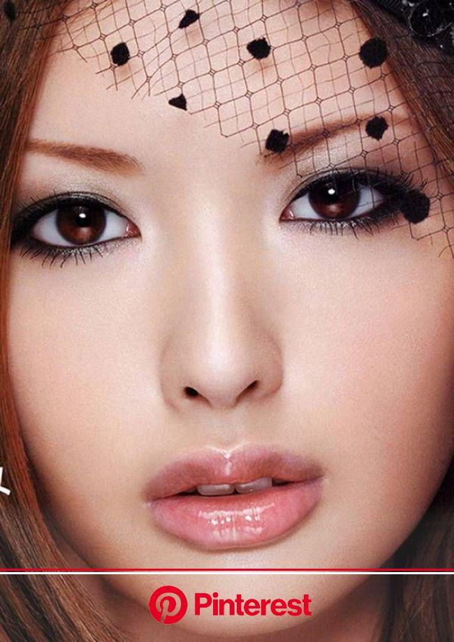 【接写】鈴木えみ : 顔アップ特集 [綺麗な女優・アイドル・モデル、芸能人の顔アップ画像研究所(顔面アップ同好会~顔好きによる顔好きのための好きサイト)] | 鈴木えみ, 接写, 顔