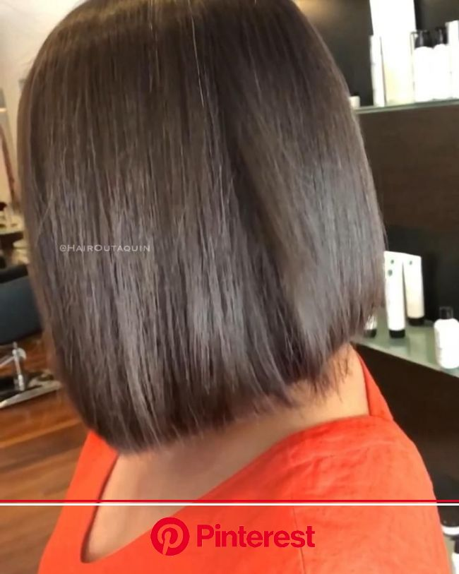 Pin on Salon work by Hair Outaquin