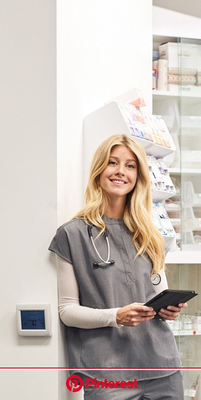 FIGS makes 100% awesome medical apparel made with ridiculously soft, technical fabrics tailored to …   Medical scrubs fashion, Medical outfit, Medical