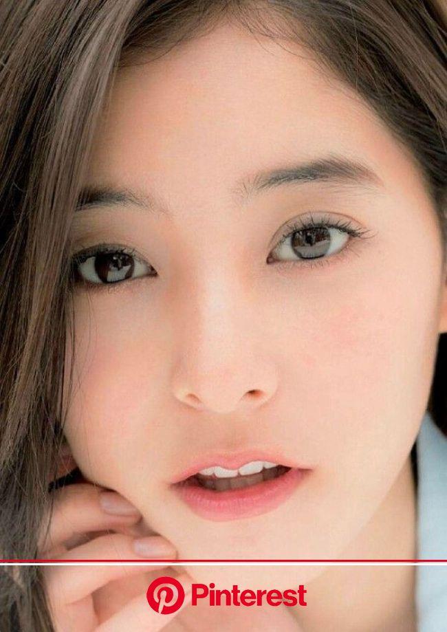 新木優子 : 顔アップ特集 [綺麗な女優・アイドル・モデル、芸能人の顔アップ画像研究所(顔面アップ同好会~顔好きによる顔好きのための好きサイト)] | 顔, 新木優子, 女優