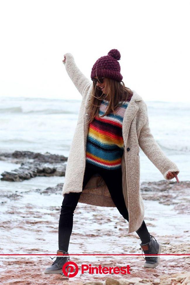 Billabong winter. El frío llega al mediterráneo. Hacía mucho tiempo que no veía nevar en las playas valencianas, es precioso… | Billabong, Paño, Estil