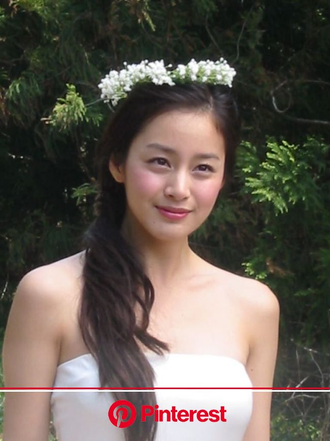 【テヒ画像】 キム・テヒ日本CMデビューを記念して - テヒ画像特集(3) - - キム・テヒとその仲間達【2020】 | キムテヒ, 中国美人, 韓国女優