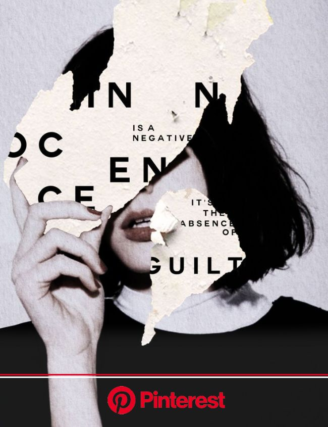 Pin by Rebelle ❄︎ on Layout | Graphic design inspiration, Poster design, Graphic design
