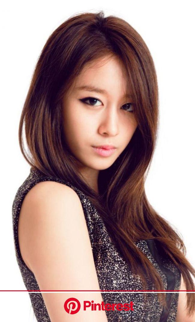 韓国ではトレンド顔【一重まぶた】にしか出来ないセクシーで魅力的なアイメイク方法!-STYLE HAUS(スタイルハウス) | メイク方法, ブライダルメイク, 一重 メイク 動画