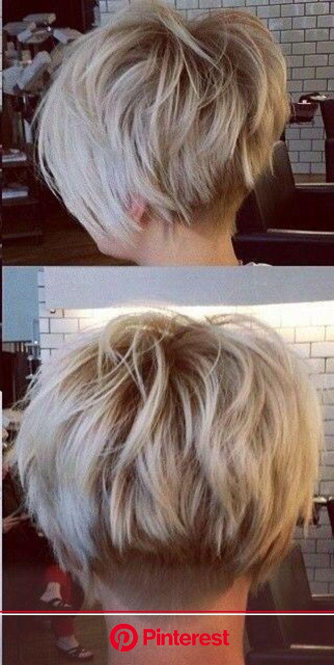 Pin on hairnow