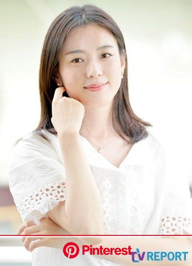 ハン・ヒョジュ「21人の俳優とキスシーン、最初は慣れなかったけど…」 - Kstyle | ハン・ヒョジュ, 美容, コリアンビューティー