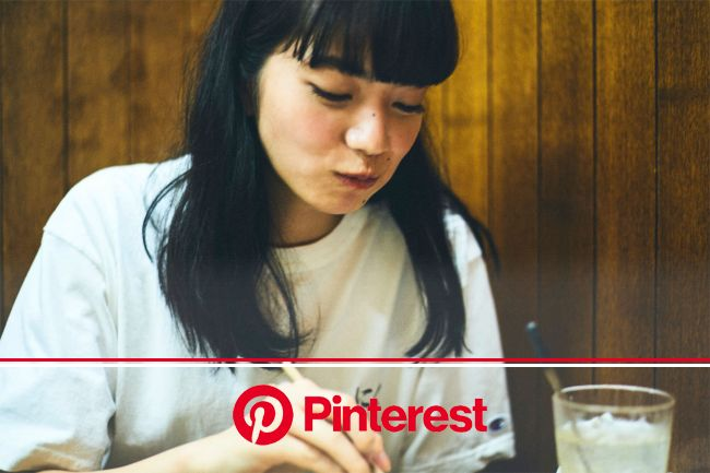 YAKINIKU GIRL!! - 小松菜奈と焼肉を食べに行く。 | 小松菜奈, ポートレイト, ポートレート写真