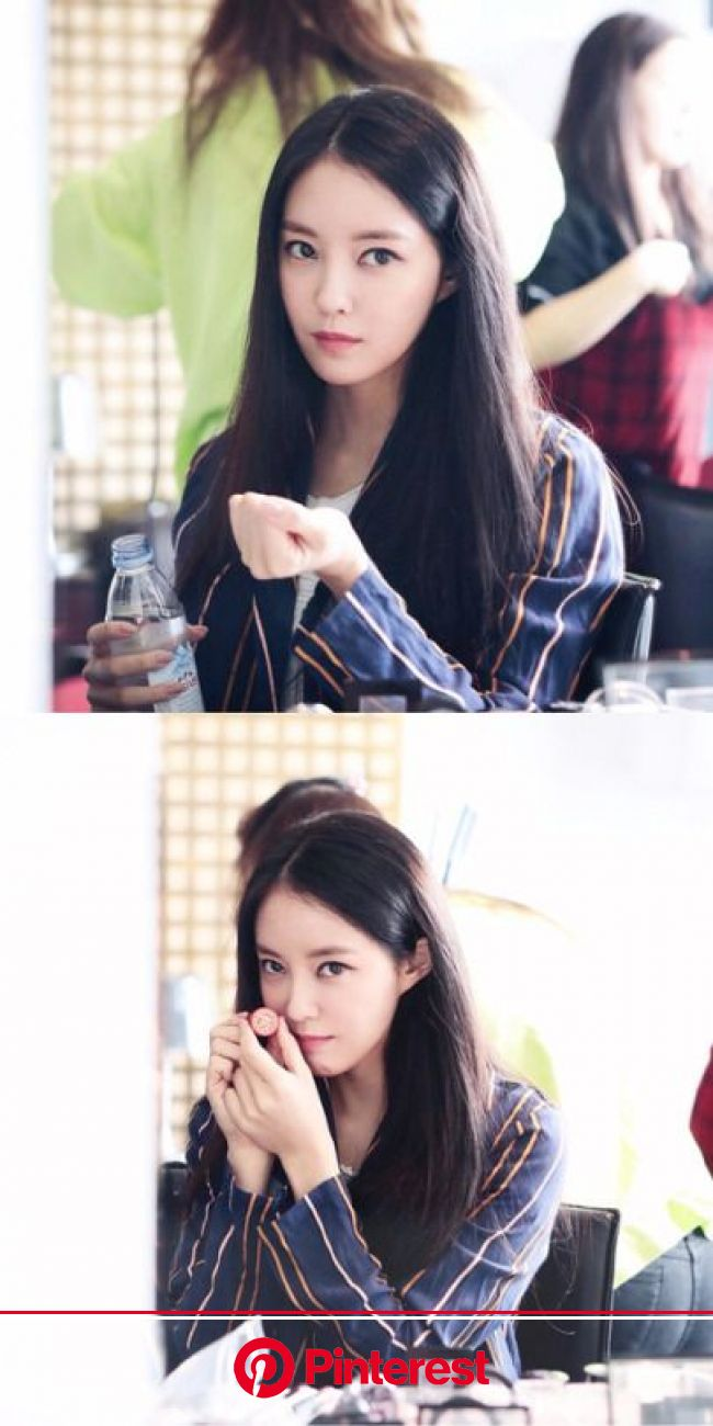 Pin on hyomin