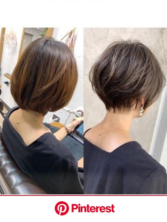 【2020年冬】ミセスの髪型・ヘアアレンジ|人気順|10ページ目|ホットペッパービューティー ヘアスタイル・ヘアカタログ | ヘアスタイル, ヘアスタイリング, ヘアカット
