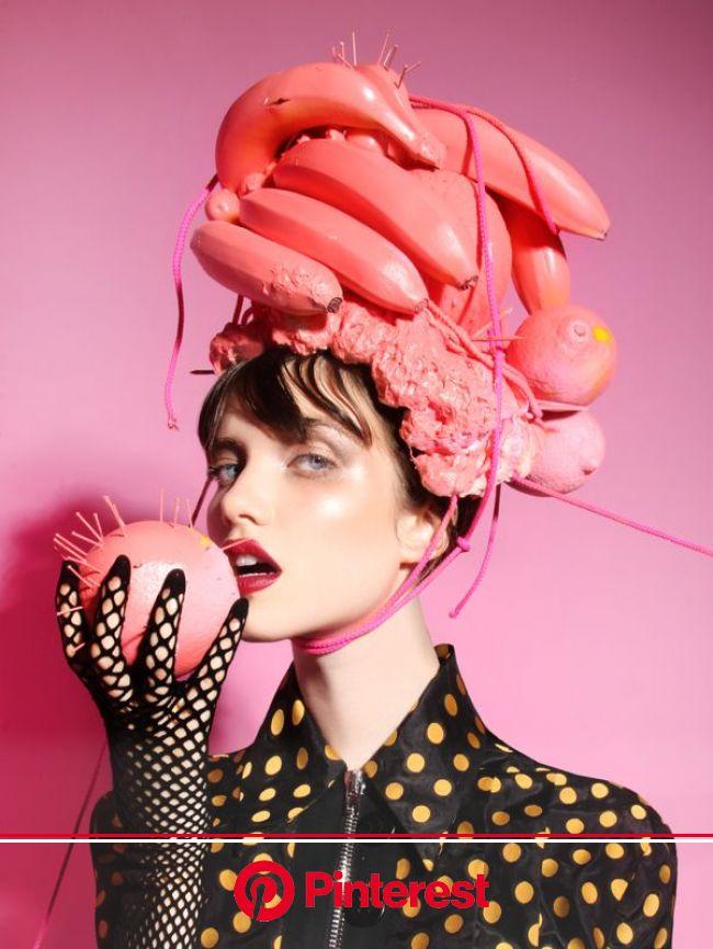 Dissection by Domino A. | Fotografie ideeën, Kostuumideeën, Hoofdtooi