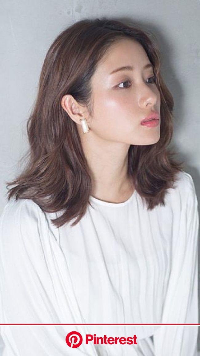 31 dầu gội của Nhật cho tóc dầu/ chống rụng tóc tốt nhất 2020   Tóc cực ngắn, Sản phẩm làm đẹp, Làm đẹp cho tóc