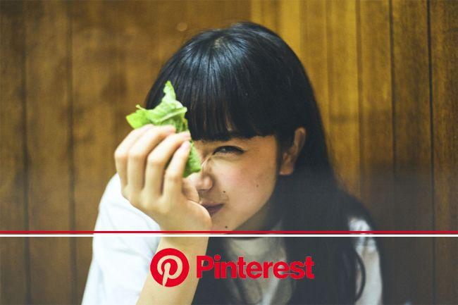 YAKINIKU GIRL!! - 小松菜奈と焼肉を食べに行く。   小松菜奈, 小松, 日本人モデル