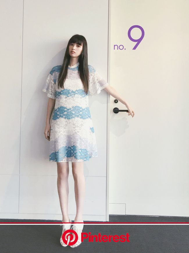 Burberryイベント | Little Bit -emi suzuki official site- | ファッション, ファッションアイデア, ファッション レディース 2018