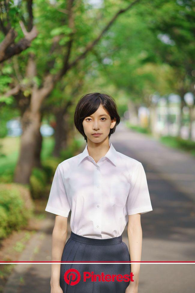 ボード「Rina Onuki 小貫莉奈」のピン
