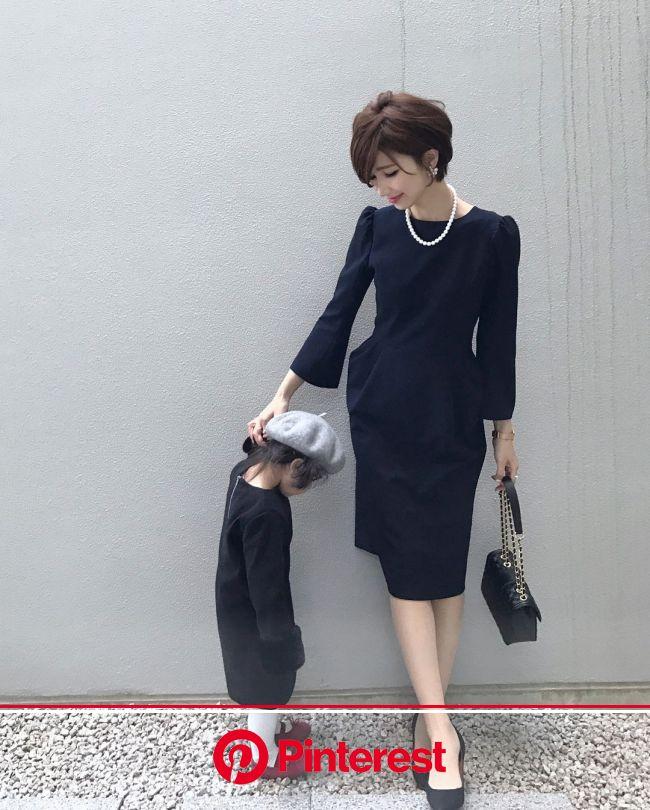 ・ 先週末は息子の卒園式でした。 息子もこうして抱っこして写真を撮りましたが???????? 制服姿はSNS上に載せられないので娘との写真を???????? ・ 息子はいつまで抱っこさせてくれるかな〜〜。 ・ ちなみにこれは背中です✋前も後ろも同じような体型なのですが???? … | おしゃれなファ