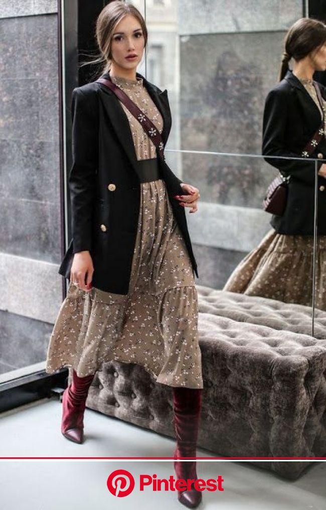 今年らしいジャケットコーデのコツは「3要素ミックス」 | ミランダかあちゃんのスタイルレシピ・大人ファッションとリメイク | ファッションスタイル, ワンピース スタイル, ファッション レディース