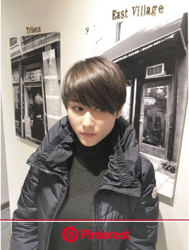 リバレッジ 広尾(Leverage)大人モードとろみショートスタイル&グレージュ(画像あり) | ショートストレートヘアスタイル, 髪型 ショート黒髪, カラフルヘア