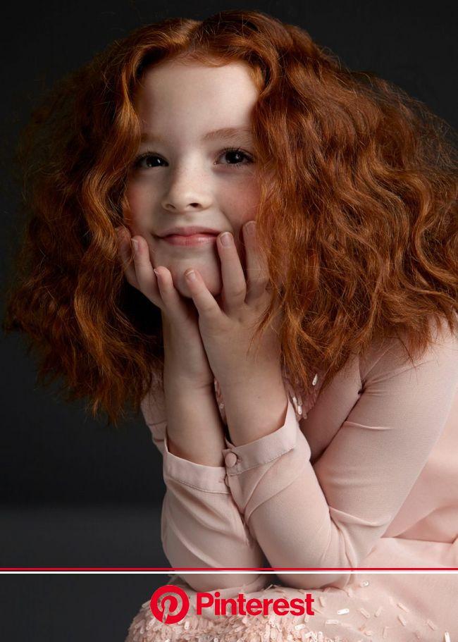 Spring Summer 2014 Lookbook | Adolfo Dominguez Kids | Red head kids, Redheads, Redhead girl