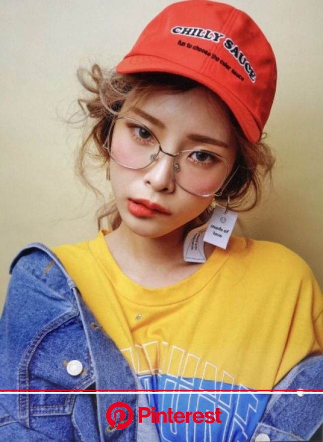 Everything about Heize | Fashion, Kpop girls, Korean fashion