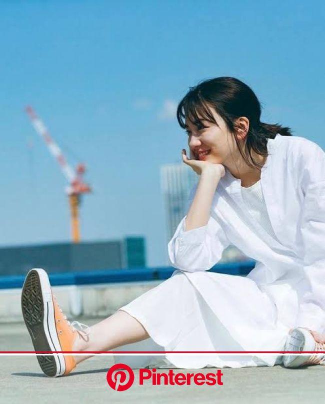 メイト on Twitter in 2020 | Portrait girl, Girl photography poses, Photography poses
