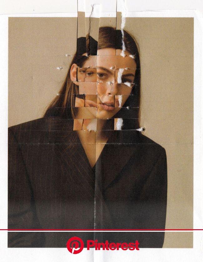 Untitled | Rosanna jones, Experimental photography, Photography sketchbook