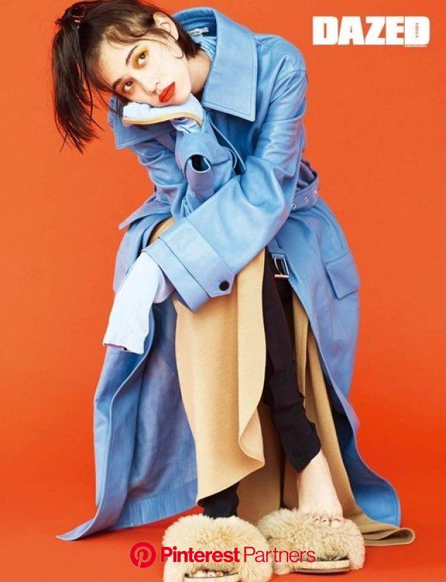 #水原希子 Kiko Mizuhara in 2019   Kiko mizuhara, Fashion, Japan model