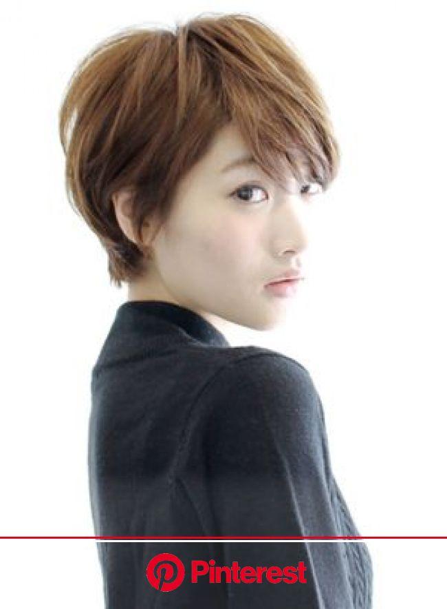 吉瀬美智子の髪型|上品なショートヘアになれるオーダー方法を伝授! ヘアアレンジ術もご紹介(画像あり) | ヘアカット, ヘアスタイル, 吉瀬美智子 髪型
