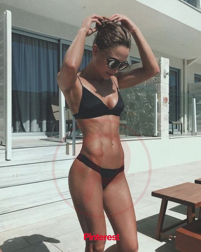 Pin on How to get abs