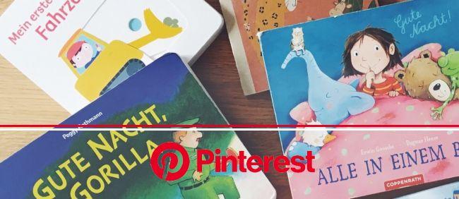 Unsere aktuellen Lieblingsbücher für Kinder ab eineinhalb • FOURhang auf • 4 Augen sehen mehr in 2020 | Bücher, Kinderbücher, Kinder